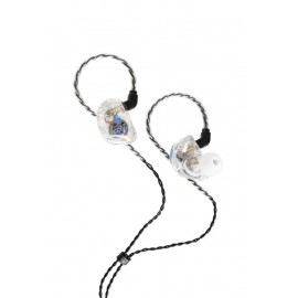 Stagg SPM-435 TR - douszne monitory słuchawkowe