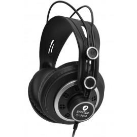 Prodipe 5000B - profesjonalne słuchawki studyjne