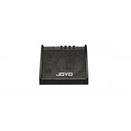 Joyo DA30 - wzmacniacz do perkusji elektronicznej